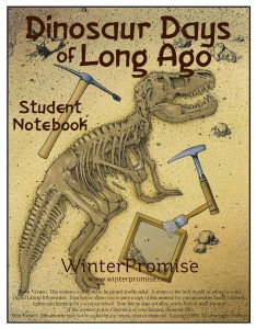 Dinosaur_Notebook_Cover