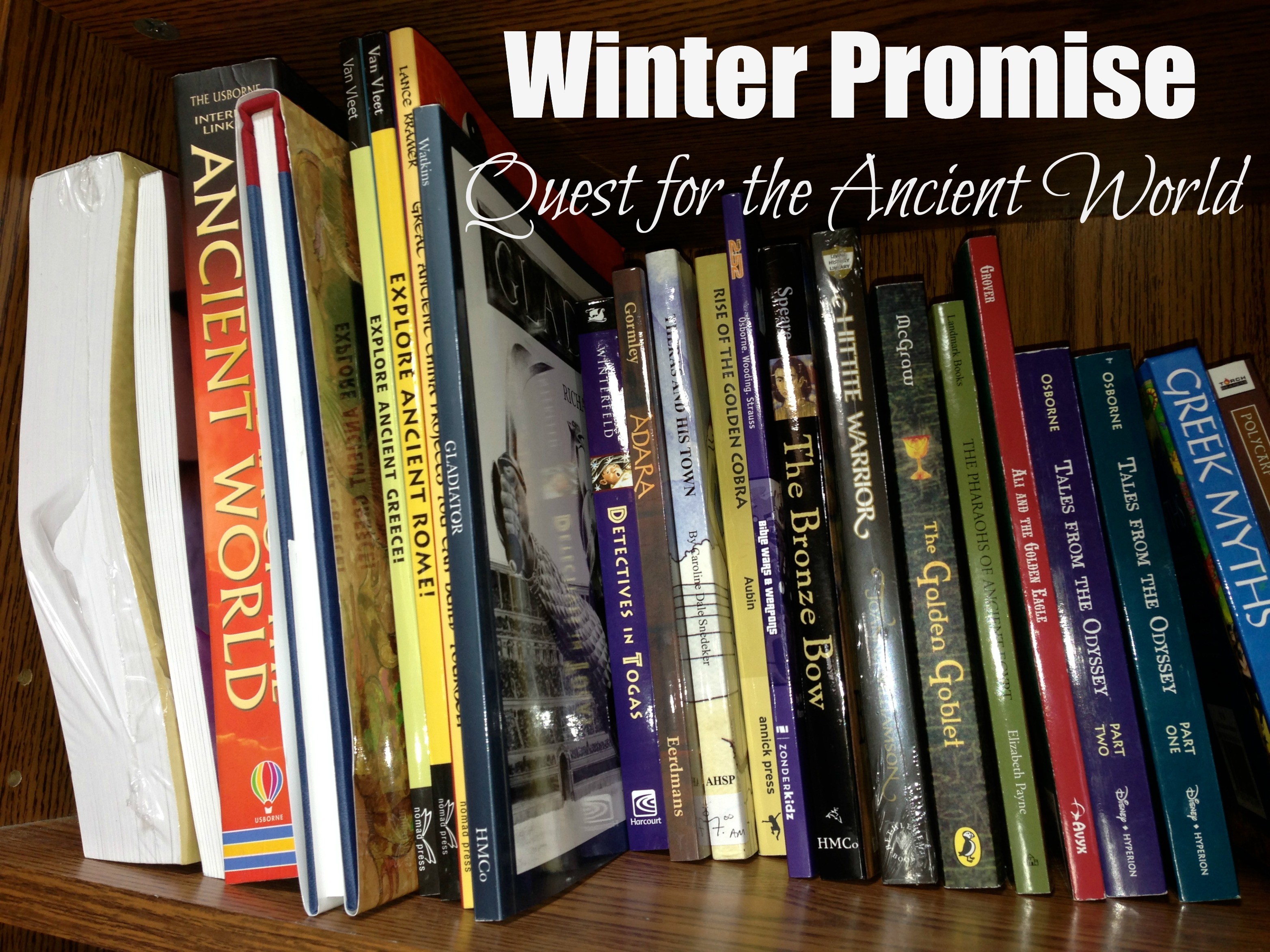 winterpromiseancients