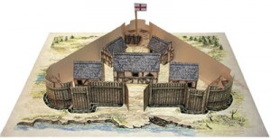 JamestownReplica