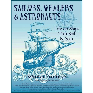 Sailors_Whalers_and_Astronauts_Cover
