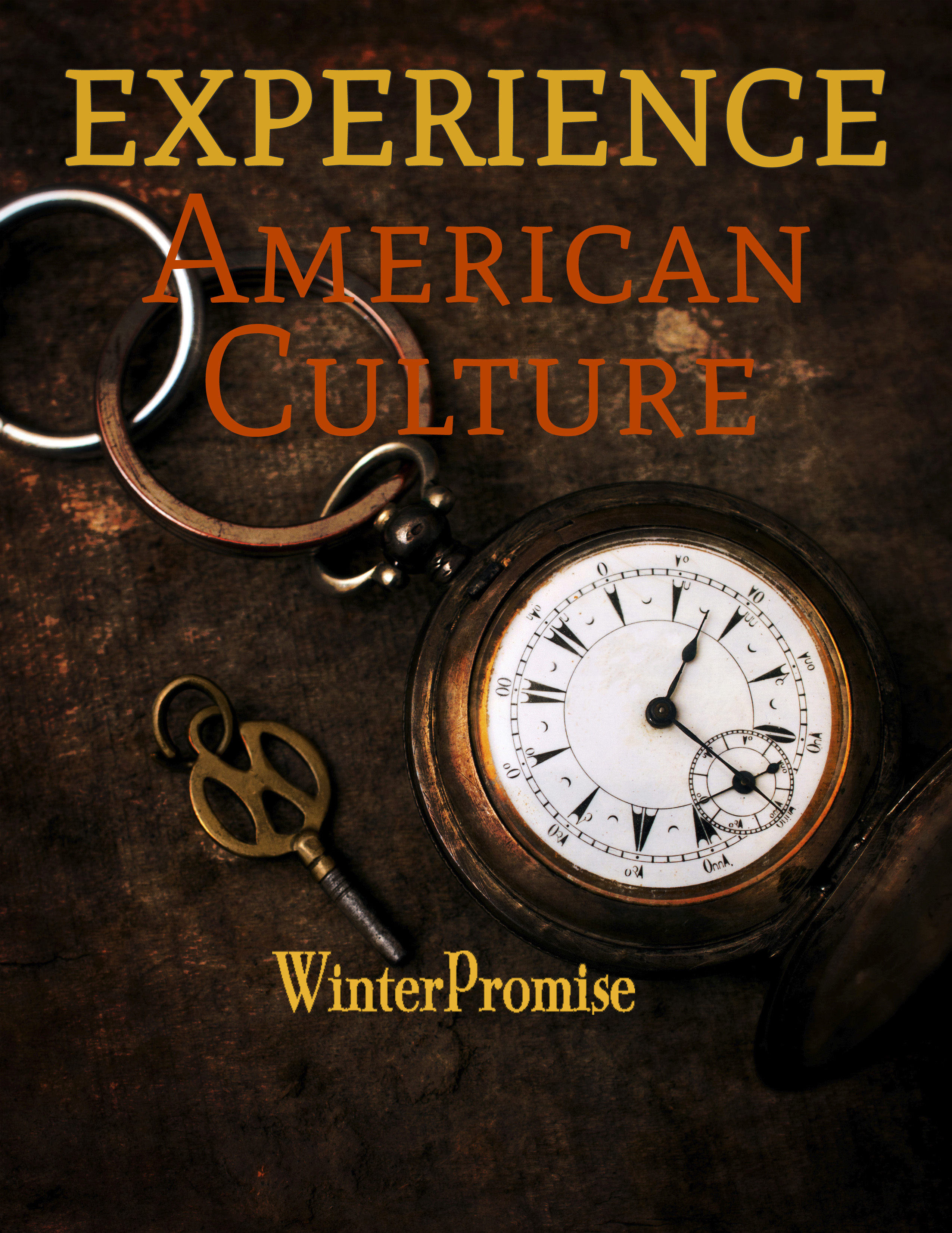 American_Culture_EXPERIENCE_Sample_Cover