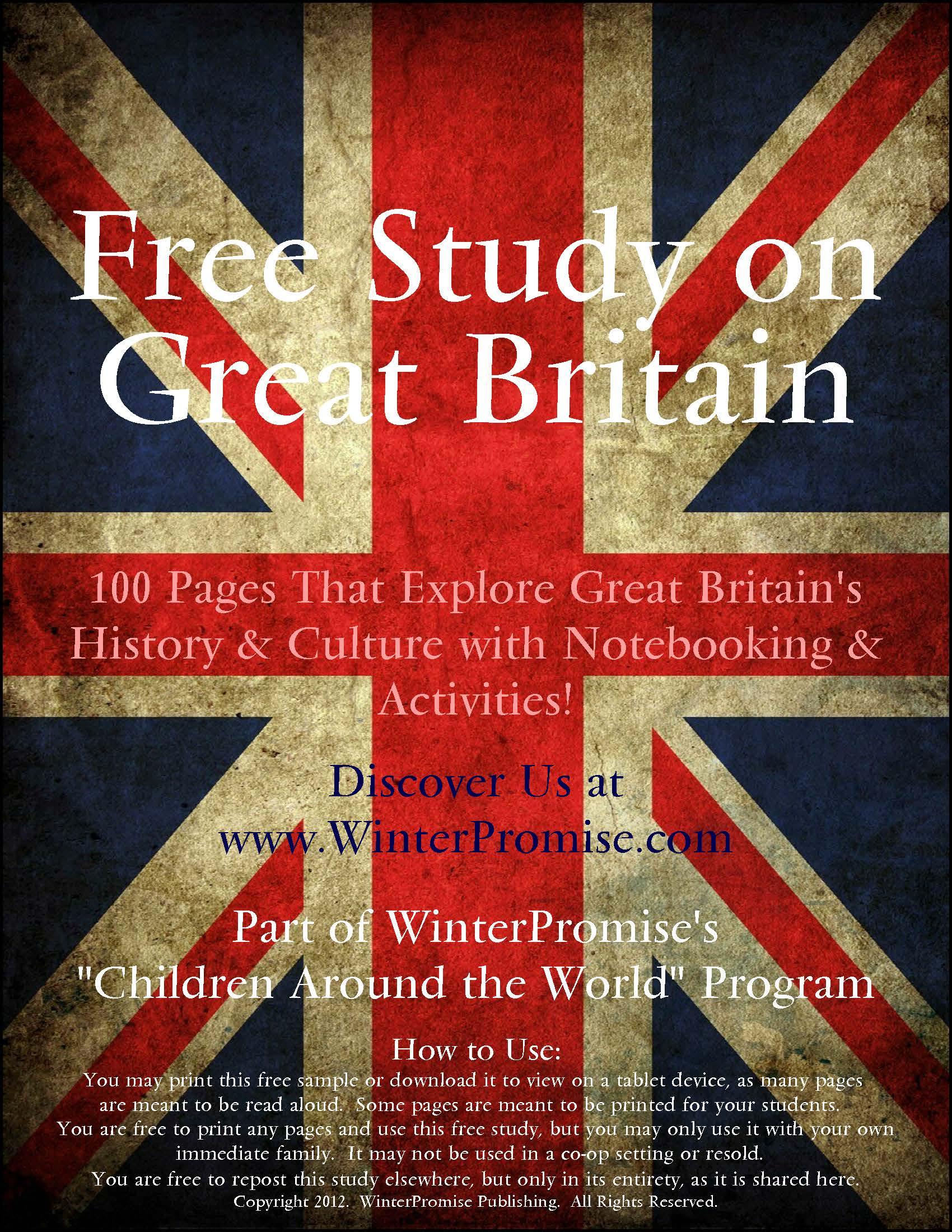 Free_Sample_COVER_Great_Britain_Study_2013