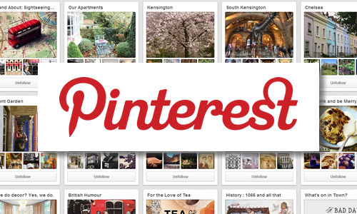 Pinterest-Perfection.jpg